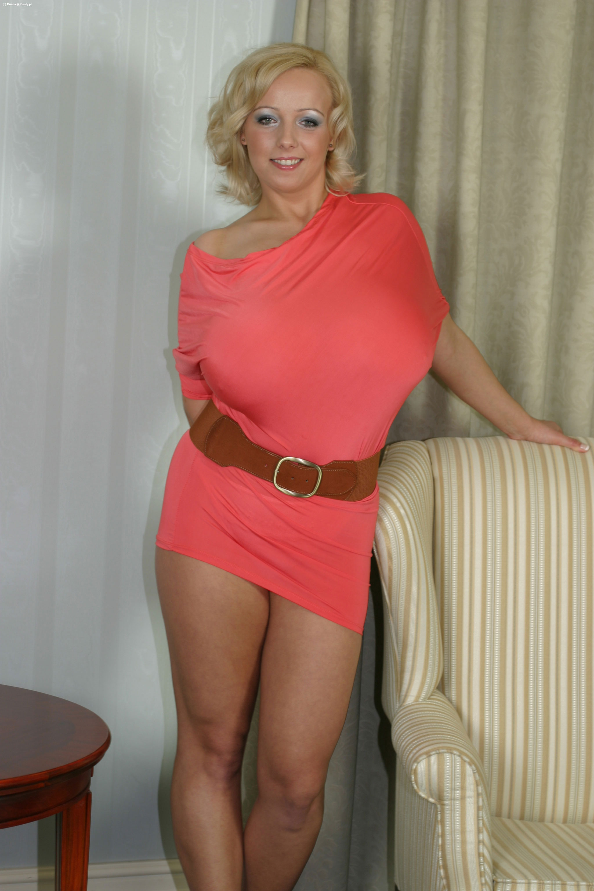 mature polish escort horny cougars