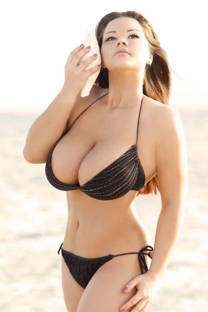 Maria Fernanda Telesco Nude Photos 13