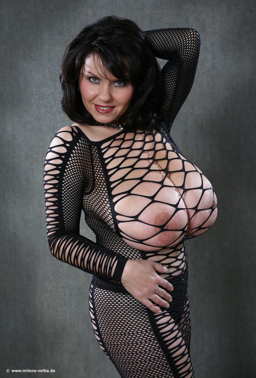 Mv- Net  My Fav Booby Babes-1197