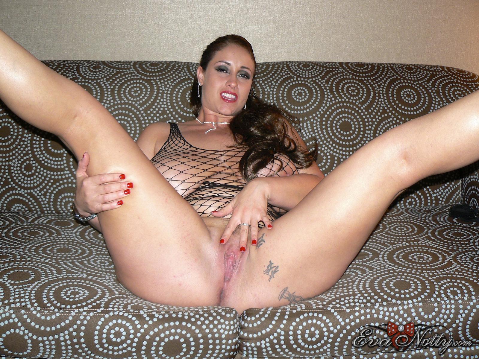 Ninas sexy porno
