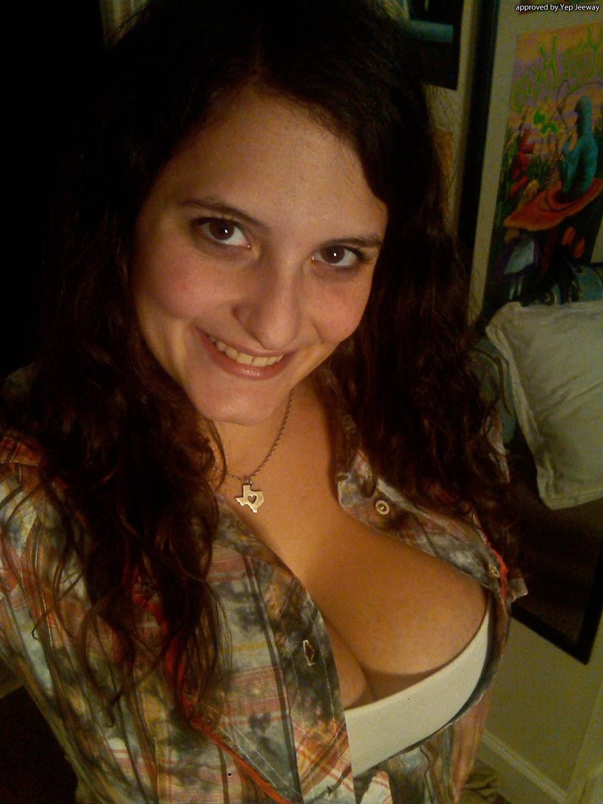 Doña Olga, milf amateur con cuerpo de infarto, Parte 1!